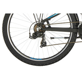 Serious Dirt 260 - Vélo junior Enfant - 36cm noir